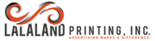 printing business in perris business cards flyers, banner